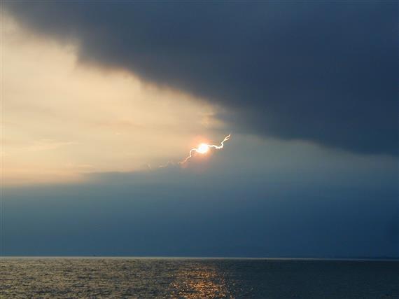 sunset_P1010096.JPG