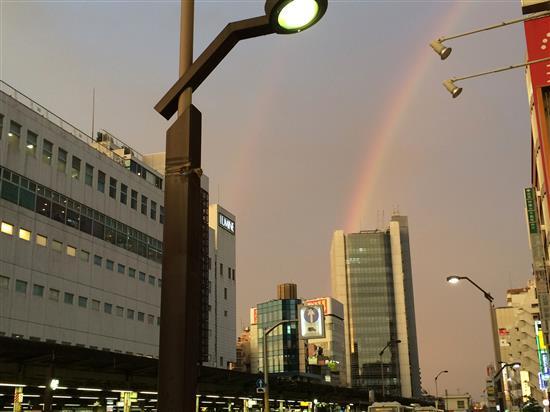 w-rainbow_109a.jpg