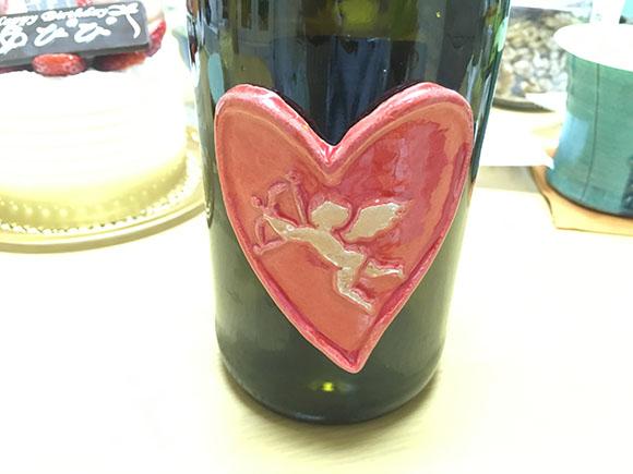wine_4048c.jpg