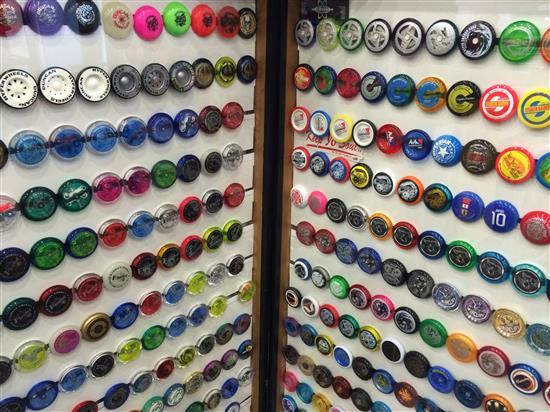 world-yo-yo-2015_011a.jpg