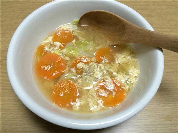 yasai-soup_009a.jpg