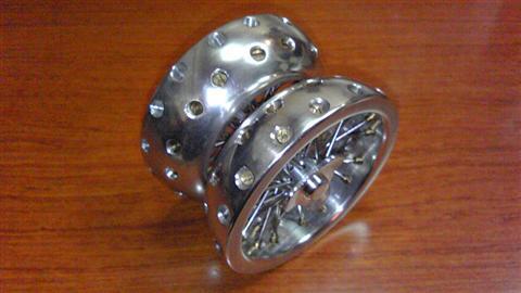 yo-yo_031.jpg