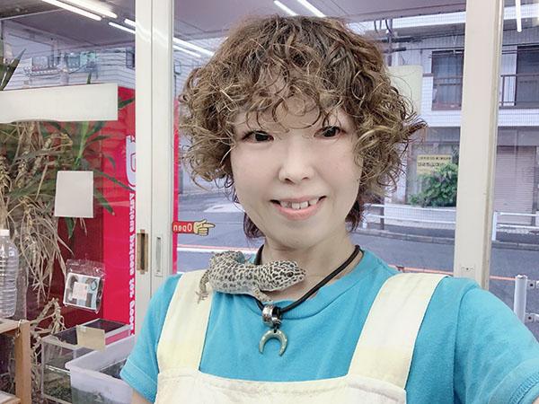 yuppie-hyoumon-kun_0566b.jpg