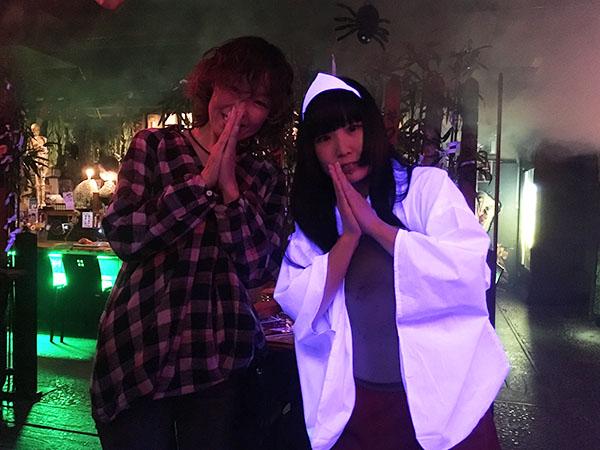 yuppie&yuurei-chan_3833a.jpg